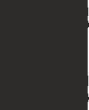 Le temps des cigales Logo